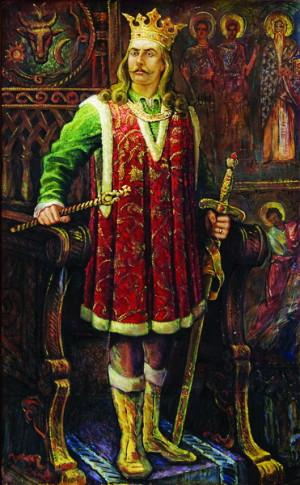 Remember. Azi, 2 iulie - Ștefan cel Mare, 515 ani de la moarte