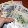 Termen limită la plata taxele pe salarii aferente lunii iulie 2017
