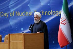 Franţa şi Germania avertizează Iranul să nu încalce Acordului nuclear - O eroare gravă