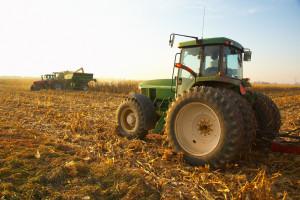MADR. Noutăţi privind Legea societăţilor agricole