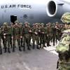 O retragere din Afganistan ar crea un vid pe care l-ar umple teroriștii - Trupe suplimentare în Asia