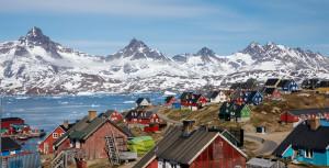 Preşedintele Trump şi-a anulat vizita oficială în Danemarca - Supărat că nu poate cumpăra Groenlanda