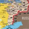 Lege care califică situaţia din Ucraina drept ocupaţie rusă - Războiul stă să reînceapă