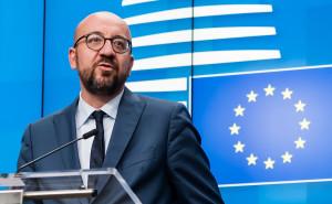 Liderii UE vor să menţină frontierele deschise - Certificatele de vaccinare au scop medical