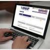 MFP: Formularul 700 - Declararea online a mențiunilor privind vectorul fiscal