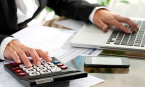 ANAF. Declaraţia112 - Vectorul fiscal pentru impozit şi contribuţii salariale