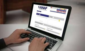 ANAF. Spaţiul Privat Virtual – reguli schimbate