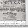 În presa vremii, mediile politice româneşti şi istoriografie - Ecoul declaraţiei de autodeterminare naţională din Oradea